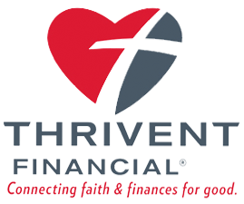Thrivent Logo 134x112